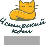 Интернет магазин детских игрушек Чеширский кот